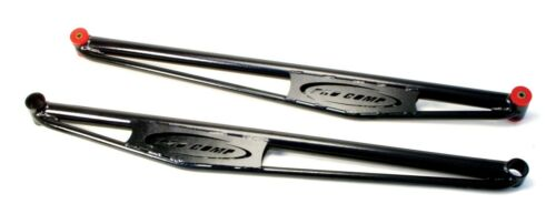 Pro Comp Suspension 72300B Lateral Traction Bar