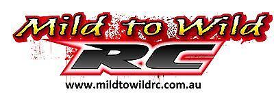 Mild_2_Wild_RC