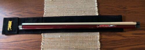 Predator Sport Ember Pool/ Billiard Cue Stick - No Wrap