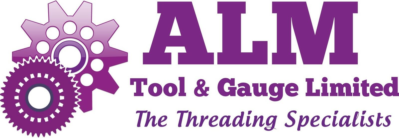 alm-tool-and-gauge