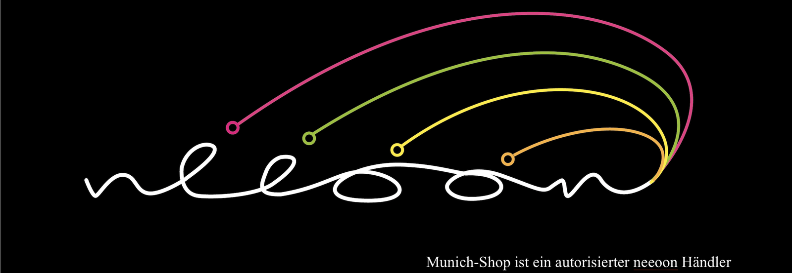 munich-shop