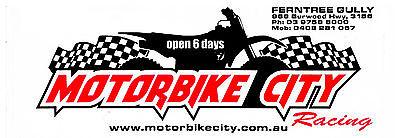 motorbikecity_online