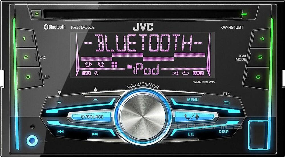 top 10 car cd players ebay. Black Bedroom Furniture Sets. Home Design Ideas
