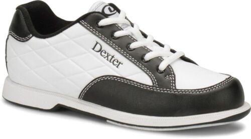 Dexter Groove III Womens Bowling Shoes