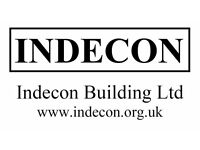 Site Labourers required for sites in Basildon and Laindon