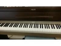 Yamaha Piano (Arius)-Quick sale