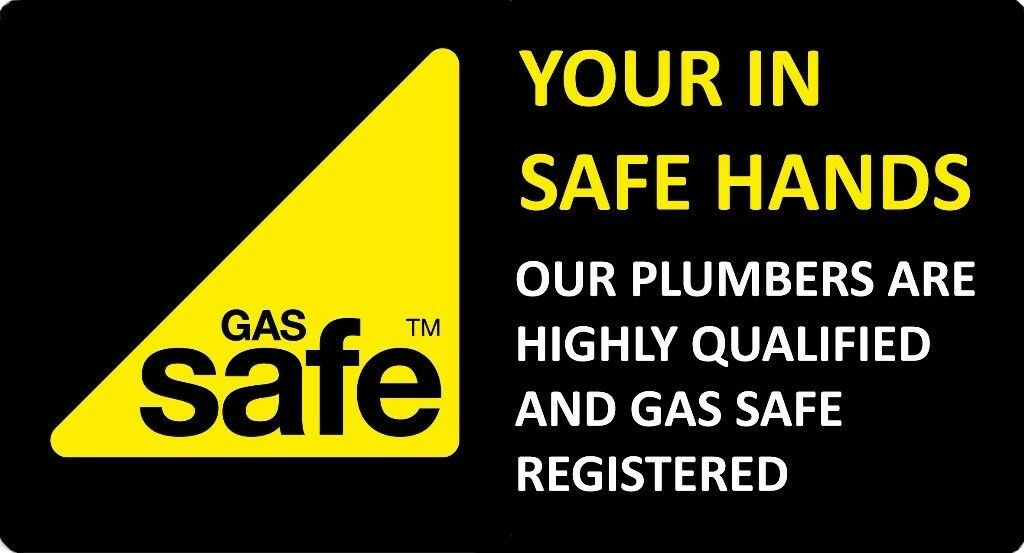 Gas Safe, Heating Engineer & Plumber, Gas safety check, Boiler ...