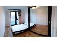 Double en-suite, Double en-suite with balcony, Double with terrace