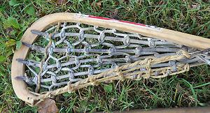 Wanted! Wooden lacrosse sticks - Any quantity & any condition! Gatineau Ottawa / Gatineau Area image 3