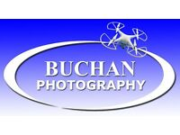 Buchan Photography wedding,pets,baby,cake smash,drone photography inspections & events