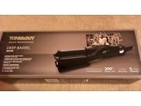 Toni&Guy Deep Barrel Waver