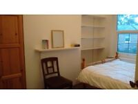 LARGE SPACIOUS DOUBLE ROOM, HANWELL W7