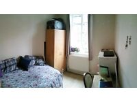 Fulham Single Room Avail in Flat Share