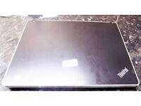Lenovo Thinkpad E325 AMD Turion II Neo K685 Dual Core Processor 1.80GHz 4GB RAM