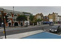 Amazing location in Mile End Road Zero distance to Stepney Green Tube Station E14AA *Queen Mary Uni*