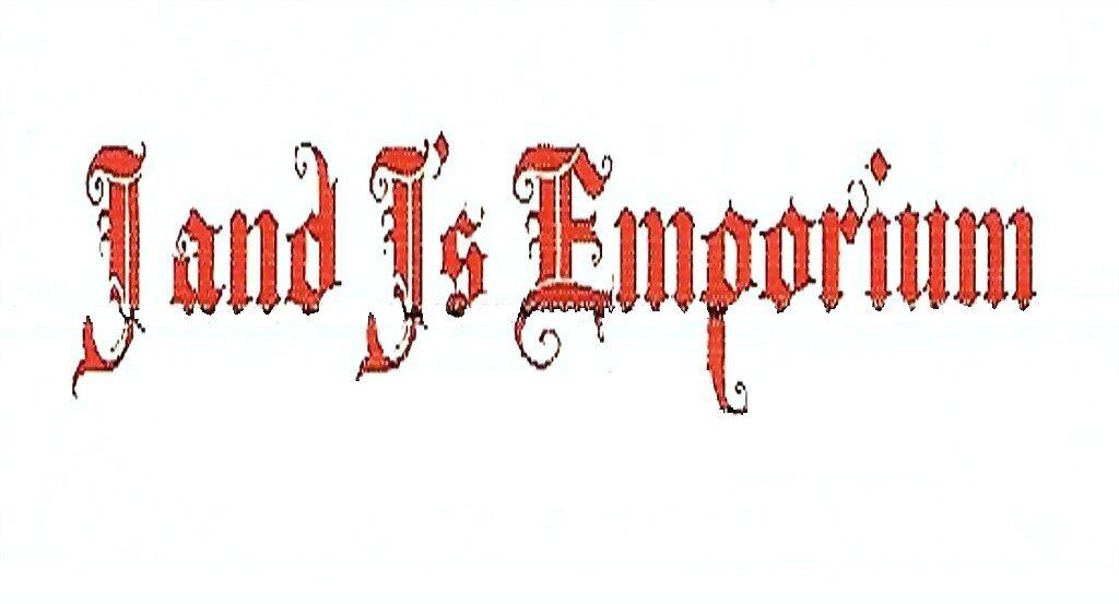 J and J s Emporium