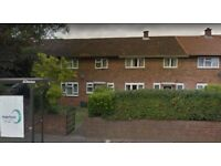 Newly refurbished 4 bed house in Wimbledon. PICTURES COMING SOON