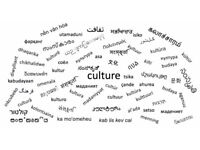 Share your culture and traditions