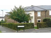 Grass Away! Gardening and Landscaping - Swindon, Cirencester, Faingdon, Witney, Marlborough