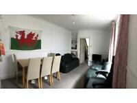 5 bedroom house in Malefant Street, Cathays, CF24 4QB