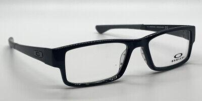 Oakley RX Airdrop Frames Green Quartz/Grey 53-18-143