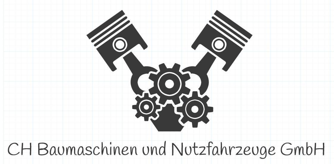 chbaumaschinen_ersatzteile