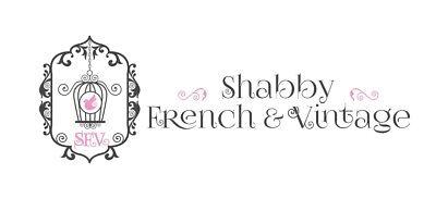 ShabbyFrench&Vintage