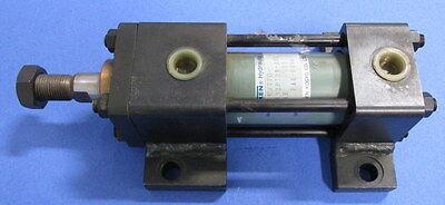 Yuken Hydraulic Cylinder Cjt70-la32b18n-and-ek