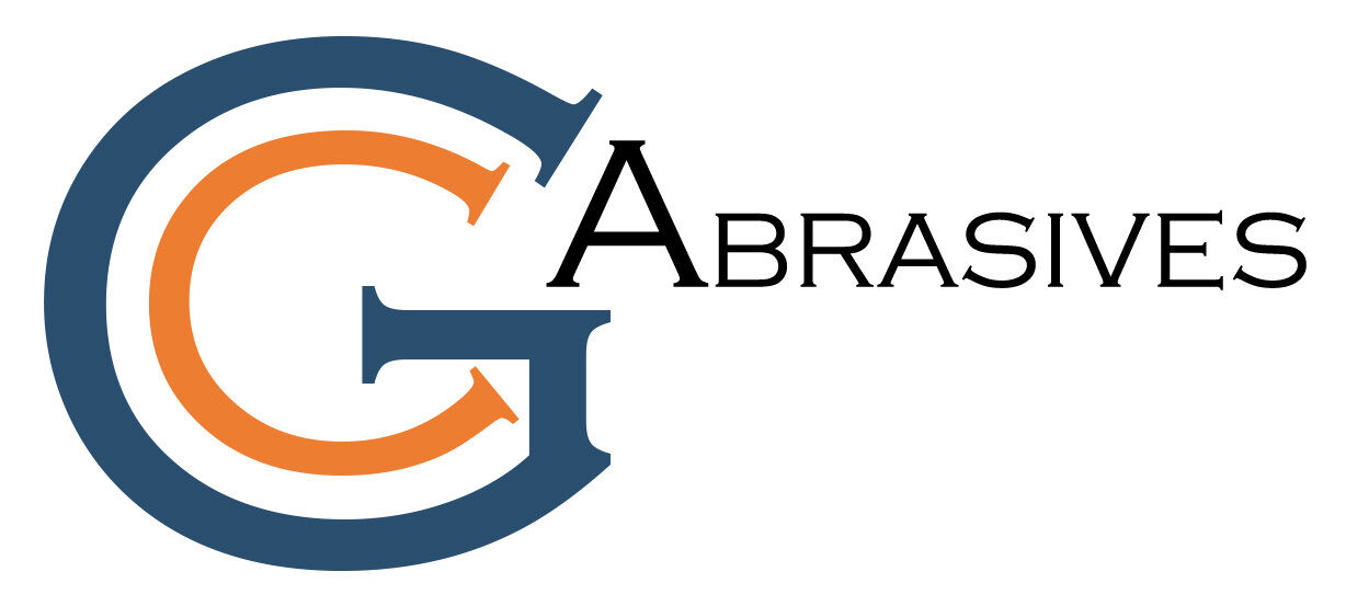 GC Abrasives