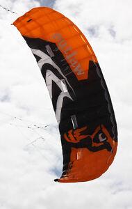 Kite Flysurfer Outlaw 10M - Like newKite Flysurfer Outlaw 10M -