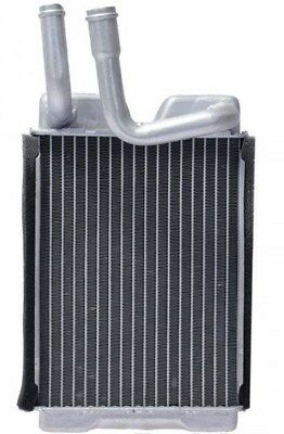 Jeep Wrangler YJ   Heater Core Matrix   198795 All Engines   56001459