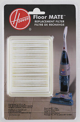 Hoover Floormate Filter 40112050