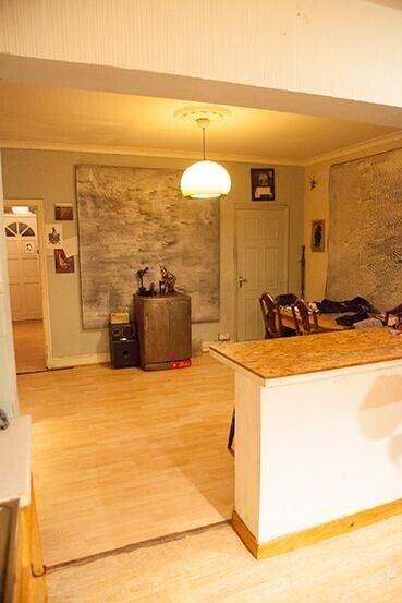 Single Room Walthamstow House Share 5 Mins Walk Blackhorse Rd Tube Sunny Garden N And In Walthamstow London Gumtree