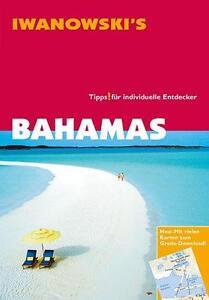 Blank, S: Bahamas von Stefan Blank (2014, Taschenbuch) - <span itemprop='availableAtOrFrom'>Rheda-Wiedenbrück, Deutschland</span> - Blank, S: Bahamas von Stefan Blank (2014, Taschenbuch) - Rheda-Wiedenbrück, Deutschland