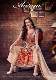 aarya-Wholesale-Ethnic-Wear-Salwar-suits