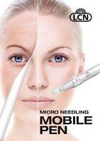Wrinkle Eraser - Micro needling  $99