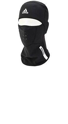 Adidas Baraclava Terex OSFM Winter Tactical Gear Neck Warmer Face Mask Hood Hat