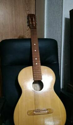 Acoustic guitar MP-1062