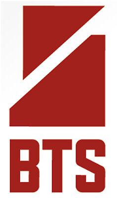BTS-Torantriebe