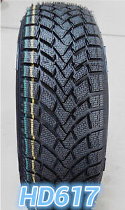 BRAND NEW WINTER TIRE 225/40 R18 $139 WITH FREE BALANCE/INSTALL