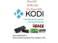 Amazon fire stick fully loaded with kodi xbmc android apple beast tv addon exodus mx m8 mobdro