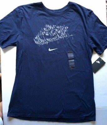 NWT Men's Nike