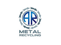 FREE METAL COLLECTION 07396 053386