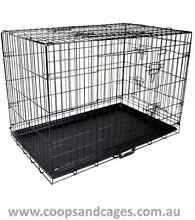 FOR SALE! 37% OFF! Ferret Cages (Large) with FREE SHIPPING Carlton Melbourne City Preview