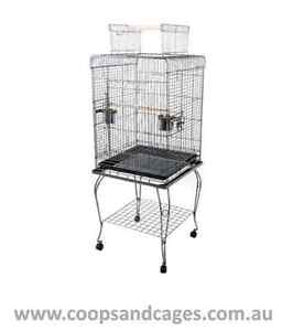 Bird Aviary Cage with Stand for Sale in Sydney - FREE SHIPPING!!! The Rocks Inner Sydney Preview