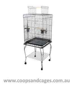 Bird Aviary Cage with Stand for Sale in Sydney - FREE SHIPPING! The Rocks Inner Sydney Preview