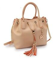 Sac michael kors