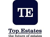 LANDLORDS WANTED AROUND THE WALSALL AREAS!!