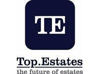Landlords NEEDED in all around birmingham areas