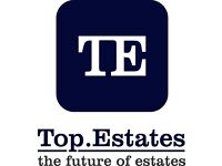 LANDLORDS WANTED IN ALL AREAS!!